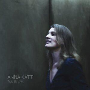 Anna Katt 歌手頭像