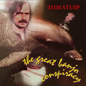 Tom Stuip 歌手頭像
