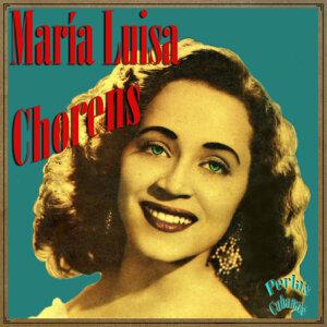 María Luisa Chorens 歌手頭像