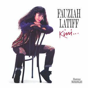 Fauziah Latiff 歌手頭像