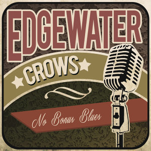 Edgewater Crows