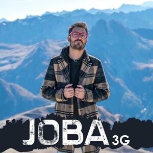 Joba 歌手頭像