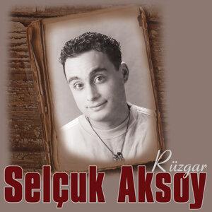 Selçuk Aksoy 歌手頭像