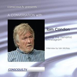 Tom Condon 歌手頭像
