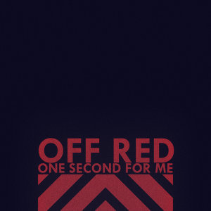 Off Red 歌手頭像