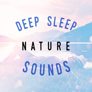 Deep Sleep Nature Sounds|Nature Sounds 2015|Relaxing Nature Ambience 歌手頭像