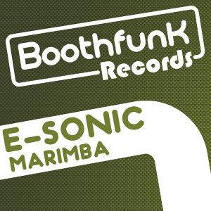E-Sonic