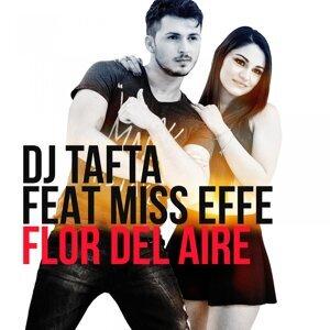 Dj Tafta 歌手頭像