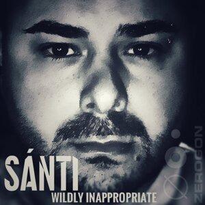 Santi 歌手頭像