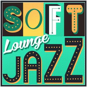 Soft Jazz Music|Jazz Lounge|Smooth Jazz 歌手頭像