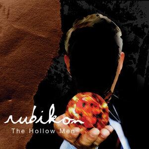 Rubikon 歌手頭像