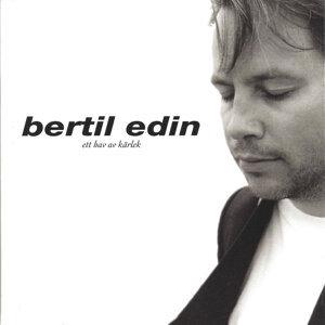 Bertil Edin 歌手頭像