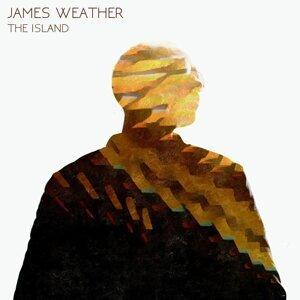 James Weather 歌手頭像