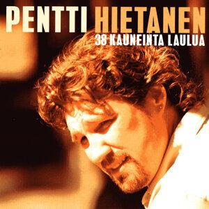 Pentti Hietanen