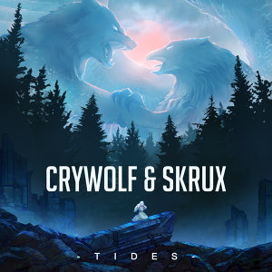Crywolf & Skrux 歌手頭像
