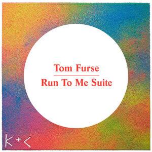Tom Furse