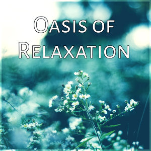 Oasis of Relaxation 歌手頭像