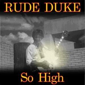 Rude Duke 歌手頭像