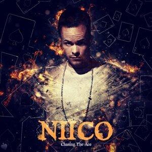 NIICO 歌手頭像
