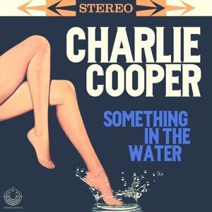 Charlie Cooper 歌手頭像