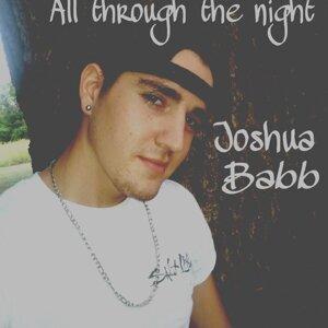 Josh Babb 歌手頭像