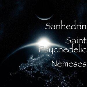 Sanhedrin Saint 歌手頭像