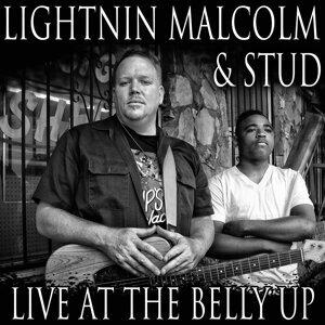 Lightnin Malcolm and Stud 歌手頭像