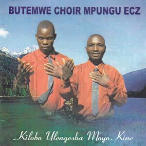 Butemwe Choir Mpungu ECZ 歌手頭像