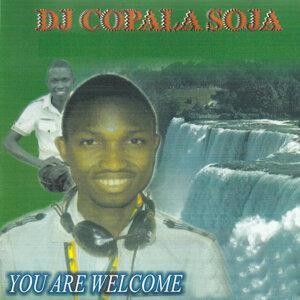 Dj Copala Soja 歌手頭像