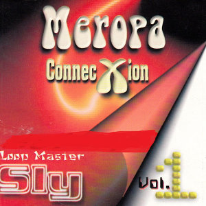 Loop Master Sly 歌手頭像