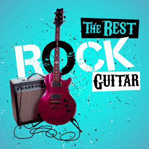 Best Guitar Songs, Classic Rock Masters, Indie Rock 歌手頭像