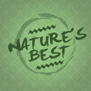 Nature Sound Series, Nature Sounds Nature Music, Sleep Sounds of Nature 歌手頭像