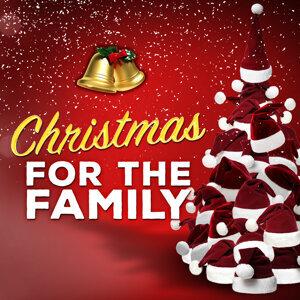 Christmas Carols, Christmas Songs For Kids, Villancicos 歌手頭像