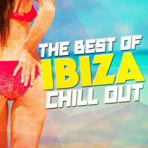 Chill House Music Cafe, Chill Out Del Mar, Chilled Club del Mar 歌手頭像