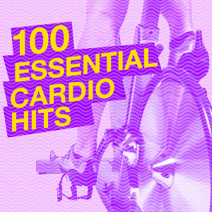 Cardio Experts, Cardio Motivator, Cardio Workout Crew 歌手頭像