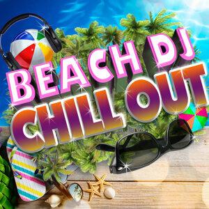 After beach ibiza lounge, Lounge Music Club Dj, Sexy Music Ibiza Playa del Mar DJ 歌手頭像