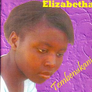 Elizabetha 歌手頭像