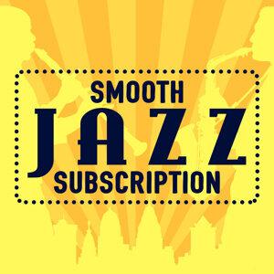 Alternative Jazz Lounge, @Jazz