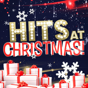 Christmas!, Piano Music for Christmas, Xmas Party Ideas 歌手頭像