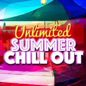 Chill Out, Chillstep Unlimited 歌手頭像