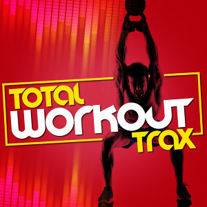 WORKOUT, Workout Crew, Workout Trax Playlist 歌手頭像