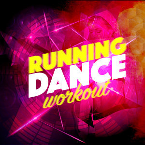 Running Songs Workout Music Dance Party, Work Out Music Club, Workout Music 歌手頭像