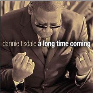 Dannie Tisdale 歌手頭像