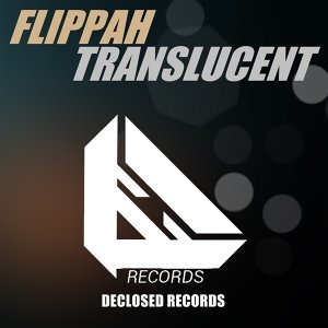 Flippah 歌手頭像