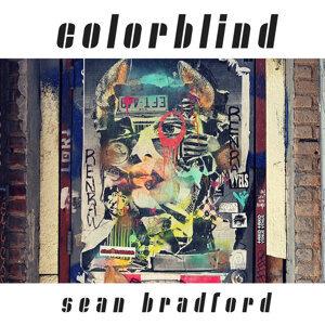 Sean Bradford 歌手頭像