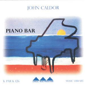 Piano bar 歌手頭像