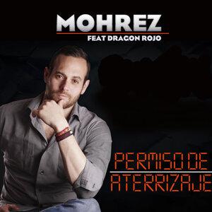 MOHREZ 歌手頭像