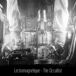 Lectromagnetique
