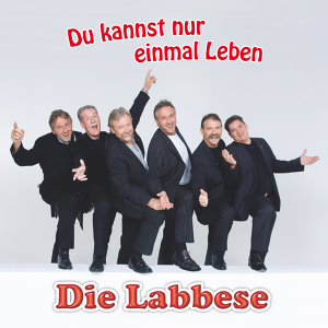 Die Labbese 歌手頭像