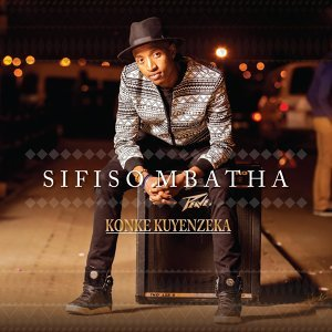 Sifiso Mbatha 歌手頭像